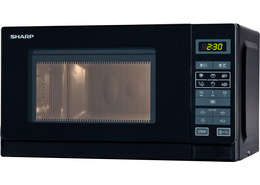 260_img-P-microwave-R-242-BK-angled-view-active-display-interior-light-960