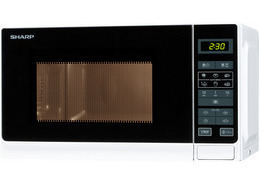 260_img-P-microwave-R-242-W-angled-view-active-display-interior-light-960