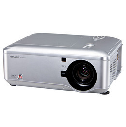 260_img-P-projector-XG-PH80W-N-angled-view-960