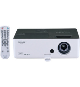 260_img-P-projector-sharp-PG-LX2000-FA-960