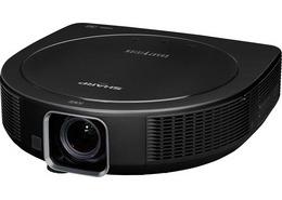 260_img-P-projector-sharp-XV-Z30000-RSA-960