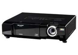 260_img-P-projector-sharp-XVZ-17000-angled-view-960