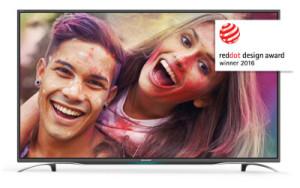 6350_Sharp_TV-red-dot-design-award_-400x250