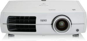 epson_eh-tw3200_front_high.png