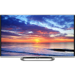 img-p-lcd-tv-lc-60le855-857-858e-front-inlay-260