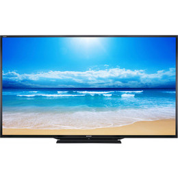img-p-lcd-tv-lc-90le757e-inlay-260