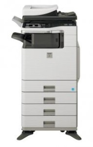 mx-c382sc-front-finisher