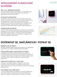 profitechnika-reseni-pro-firmy-02
